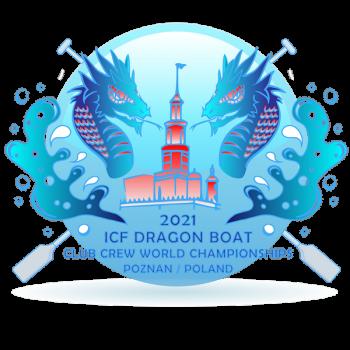 logo_ICF_dragon_boat_2021_v4-01